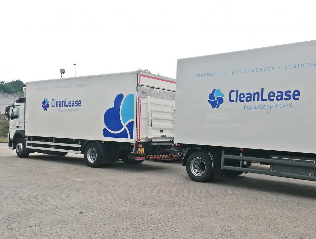 dereclameplakkers-cleanlease-voertuigen